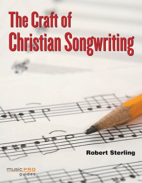craft-of-christian-songwriting-cover